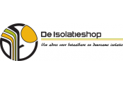 De Isolatieshop